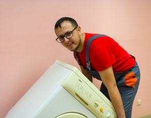 Фото выкуп стиральных машин Одесса